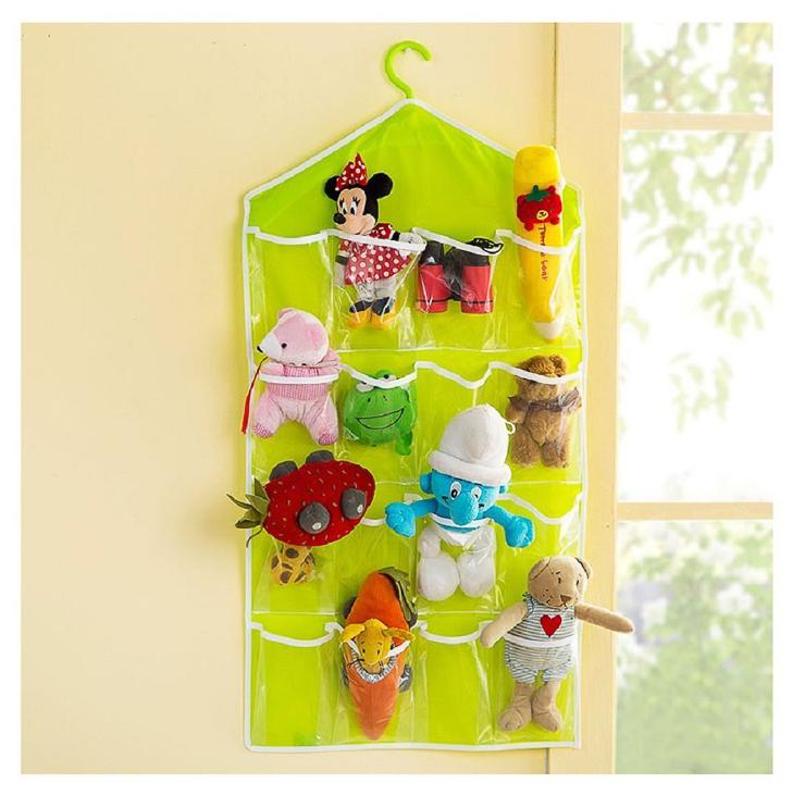 Armarios para guardar juguetes great with armarios para - Armario para juguetes ...