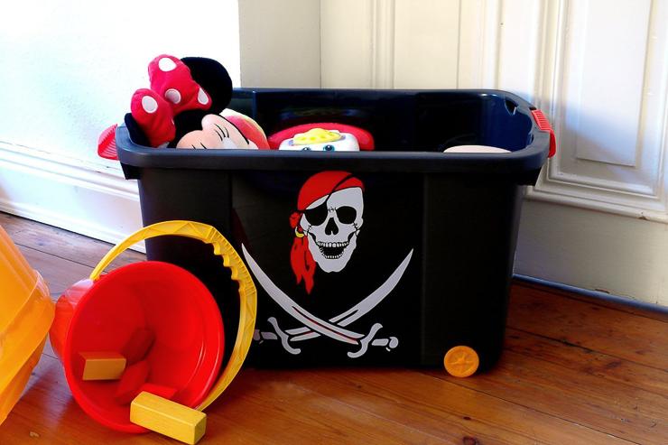 10-consejos-para-guardar-los-juguetes-de-los-ninos-blog-juguetes-e-ideas-6