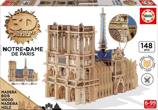 3d-monument-puzle-educa-notre-dame