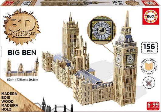 3d-monument-puzzle-educa-big-ben