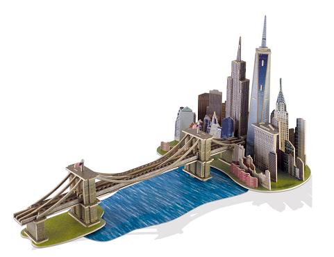 3d-monument-puzzle-educa-manhattan-dream