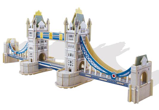 3d-monument-puzzle-educa-tower-bridge