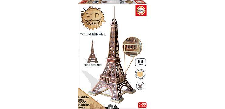 3d-monument-puzzle-torre-eiffel