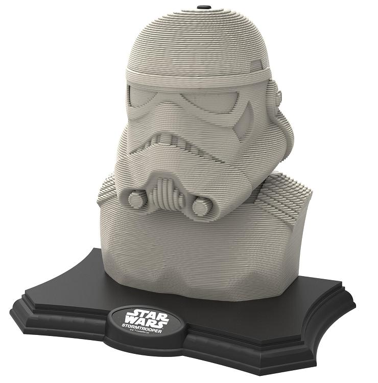 3d-sculpture-puzzle-stormtrooper