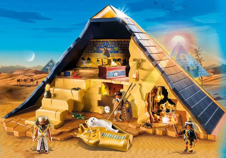 5386_piramide-del-faraon-Playmobil-Jugueteseideas