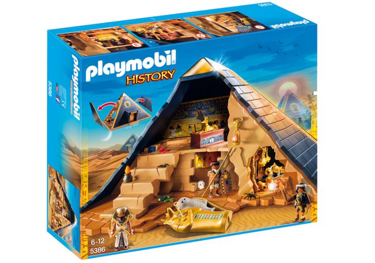 5386_piramide-del-faraon-Playmobil-Jugueteseideas2