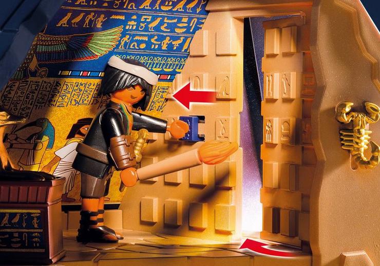 5386_piramide-del-faraon-Playmobil-Jugueteseideas5