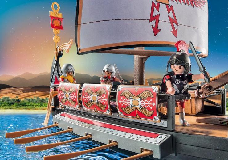 5390_galera-romana-Playmobil-Jugueteseideas5