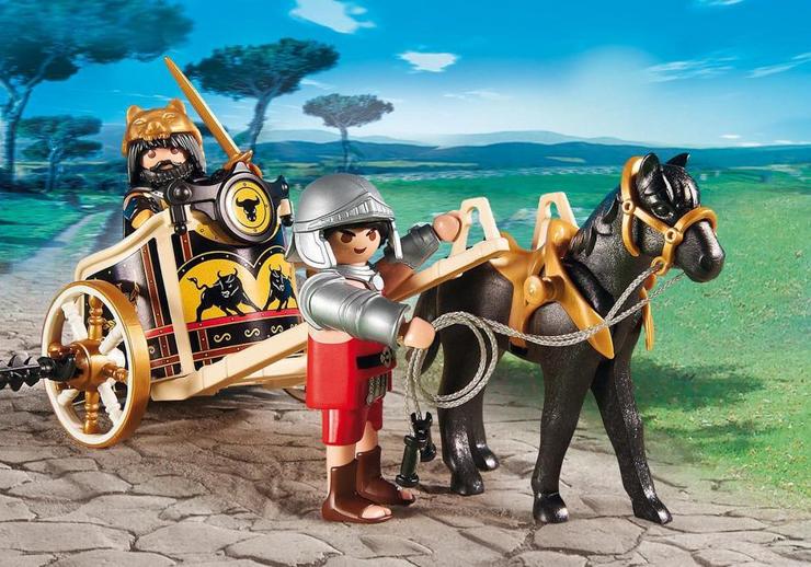 6868_starterset-combate-de-gladiadores-Playmobil-Jugueteseideas3
