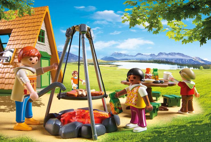6887-CabanadeCampamento-playmobil-sorteo-Jugueteseideas-2