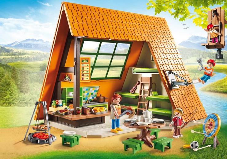 6887-CabanadeCampamento-playmobil-sorteo-Jugueteseideas-5