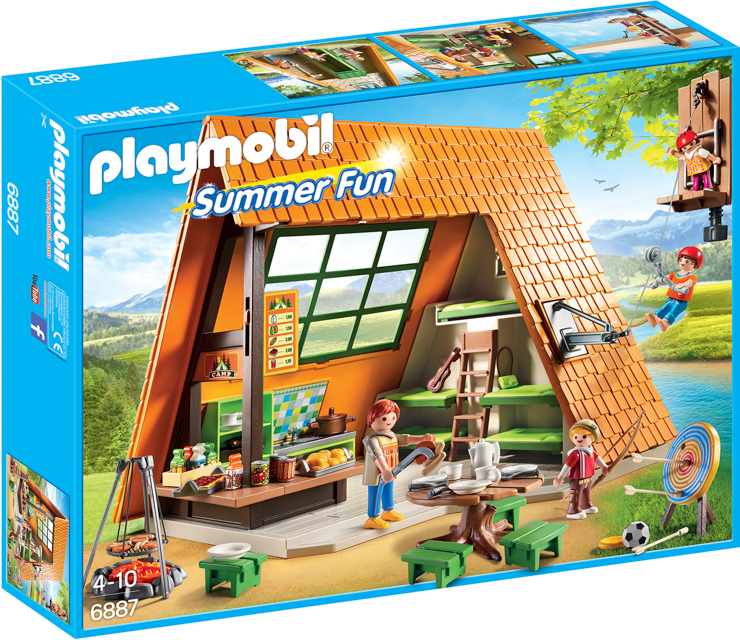 6887-CabanadeCampamento-playmobil-sorteo-Jugueteseideas