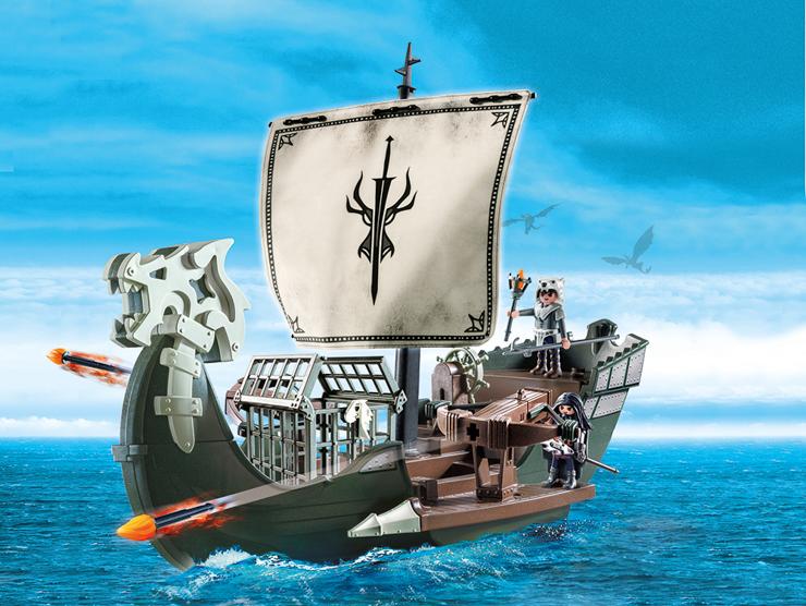 9244-barco-de-drago-playmobil-como-entrenar-a-tu-dragon-Jugueteseideas-3