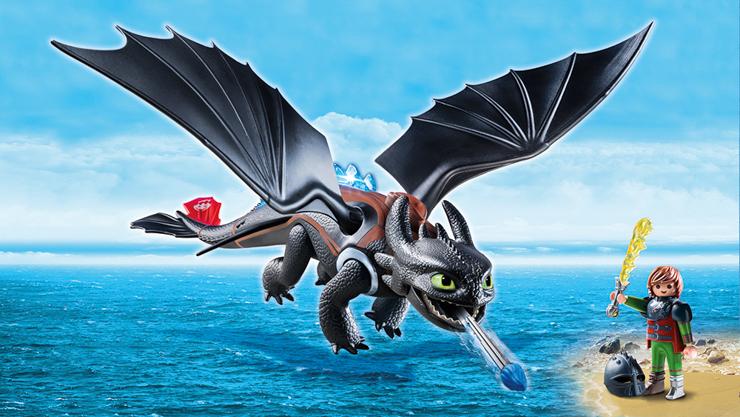 9246-hipo-y-desdentao-playmobil-como-entrenar-a-tu-dragon-Jugueteseideas-3