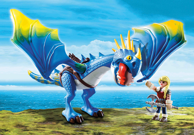 9247-astrid-y-tormenta-playmobil-como-entrenar-a-tu-dragon-Jugueteseideas-2
