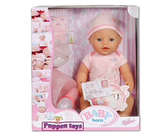 juguetes para adultos morenas