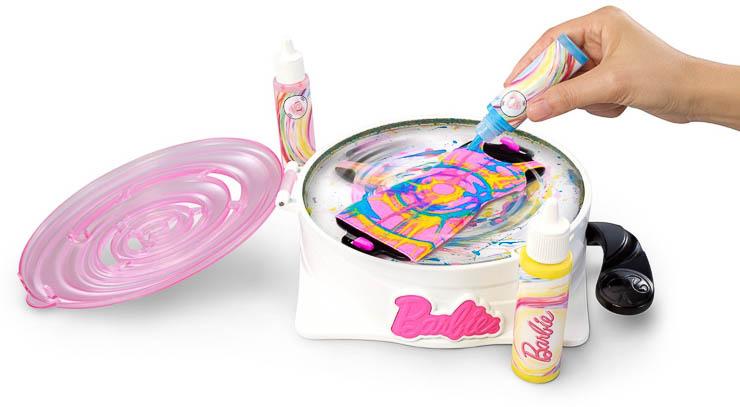 barbie-gira-y-disen%cc%83a-mattel-jugueteseideas-4