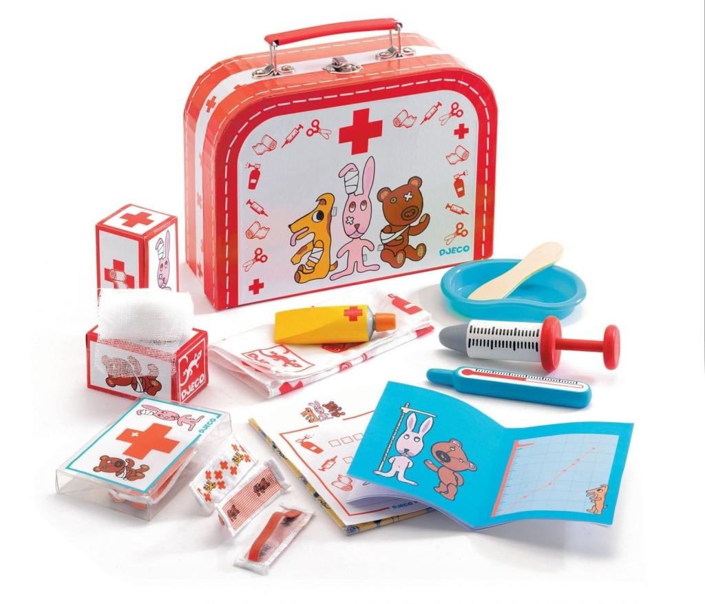 Blog de juguetes_Juguetes e ideas_ Djeco maletin medico