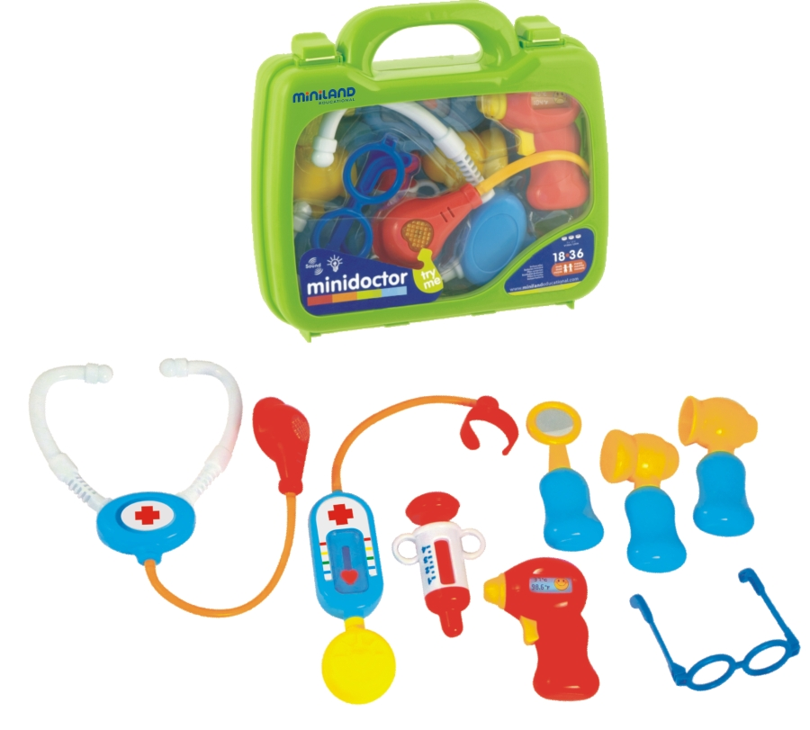 Blog de juguetes_Juguetes e ideas_ Miniland maletin medico