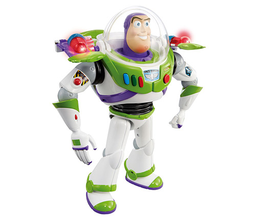 Blog-de-juguetes_juguetes-e-ideas_Buzz-Lightyear-Guardián-Espacial_Mattel