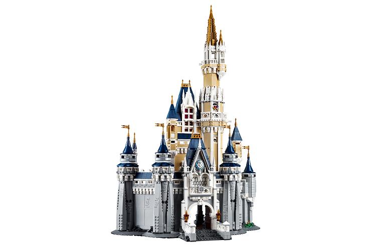 castillo-disney-lego-blog-de-juguetes