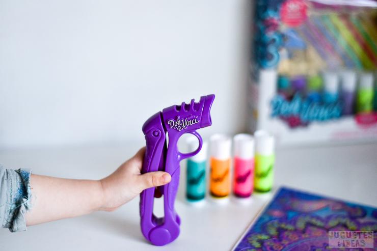 DohVinci-de-Play-Doh-creatividad-DIY-manualiades-Hasbro-en-Jugueteseideas-19