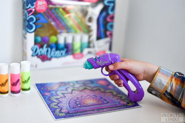 DohVinci-de-Play-Doh-creatividad-DIY-manualiades-Hasbro-en-Jugueteseideas-20