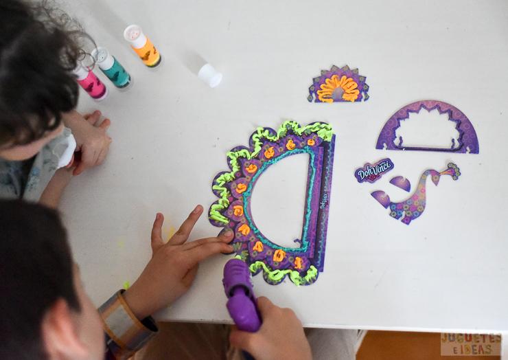 DohVinci-de-Play-Doh-creatividad-DIY-manualiades-Hasbro-en-Jugueteseideas-29