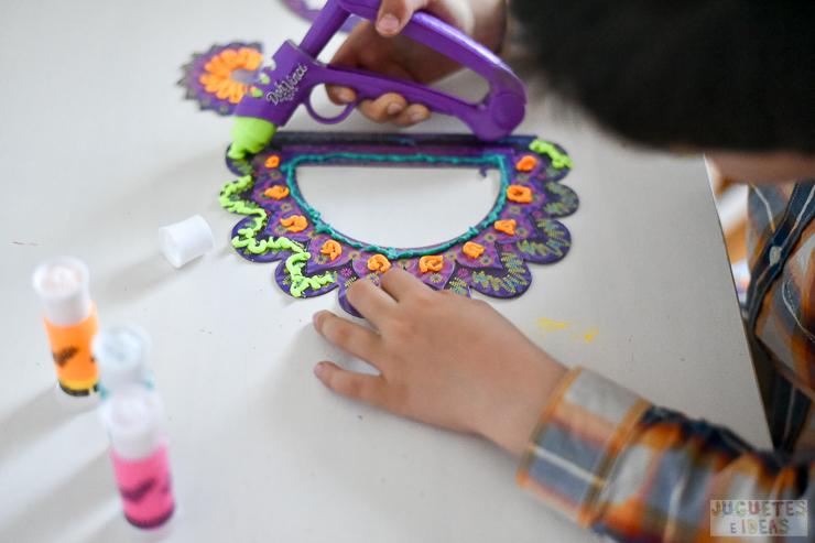DohVinci-de-Play-Doh-creatividad-DIY-manualiades-Hasbro-en-Jugueteseideas-30