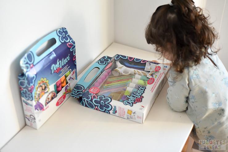 DohVinci-de-Play-Doh-creatividad-DIY-manualiades-Hasbro-en-Jugueteseideas-6