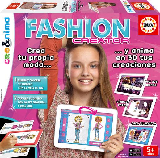 EDUCA-Fashion-Crea