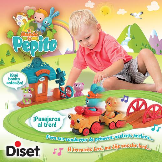 El-tren-de-Pepito_Juguetes-e-ideas