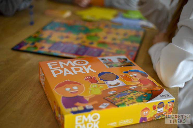 Emopark-Cayro-juego-emociones-Jugueteseideas-9