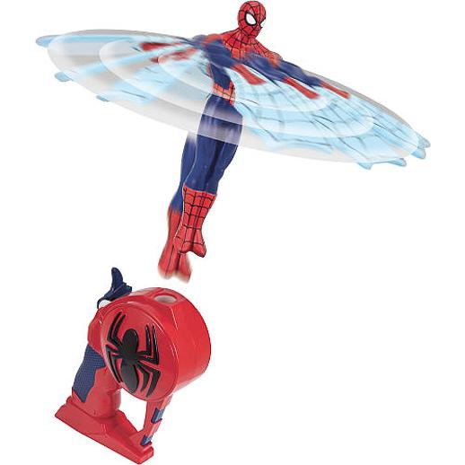 Flying Heroes_Juguetes e ideas-5
