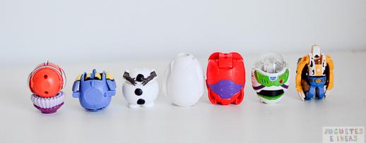 Huevos-n-heroes-de-bandai-juguetes-e-ideas-11