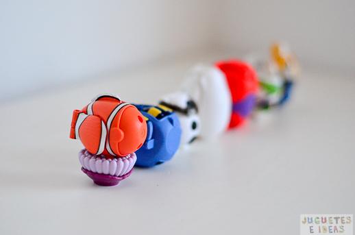 Huevos-n-heroes-de-bandai-juguetes-e-ideas-2