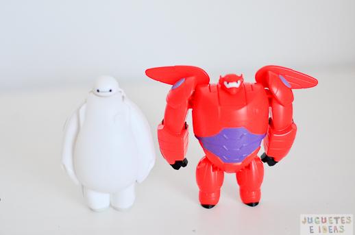 Huevos-n-heroes-de-bandai-juguetes-e-ideas-7