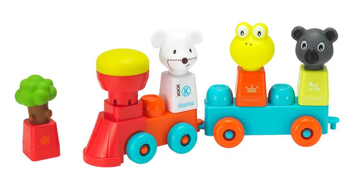 imaginarium-juguetes-blog-juguetes-ideas-para-jugar-13