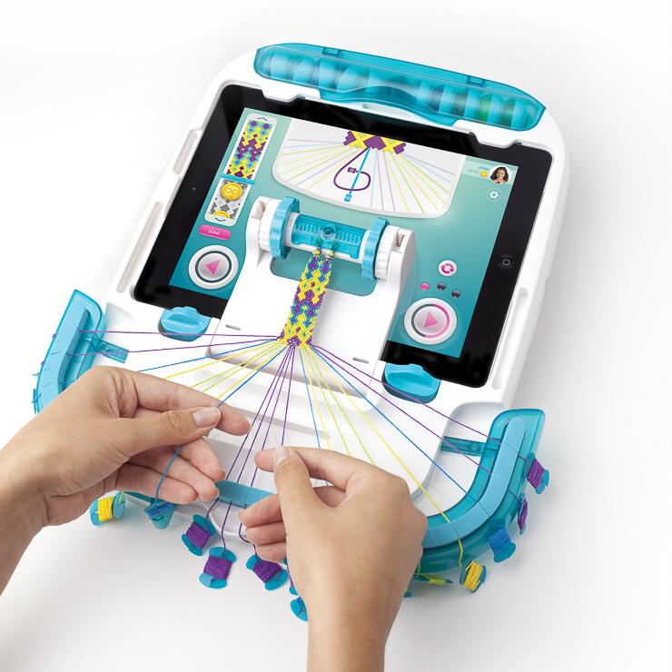 imaginarium-juguetes-blog-juguetes-ideas-para-jugar-6