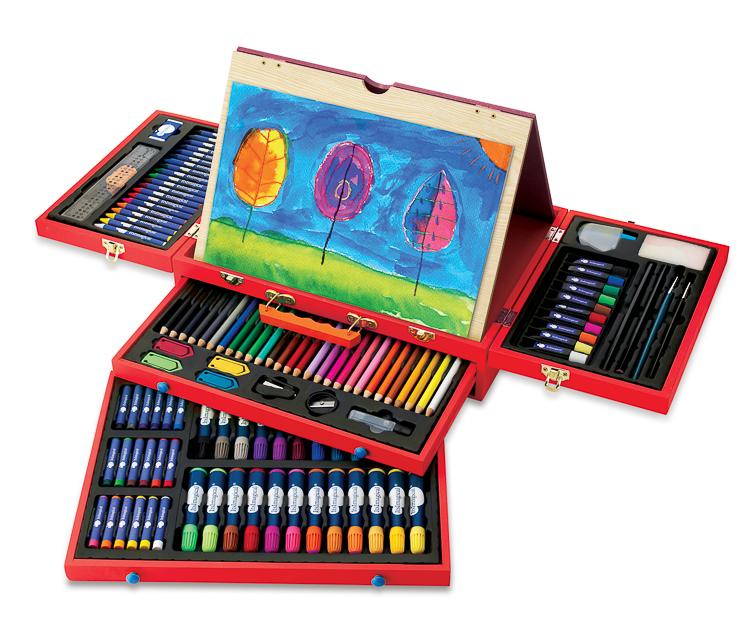 imaginarium-juguetes-blog-juguetes-ideas-para-jugar
