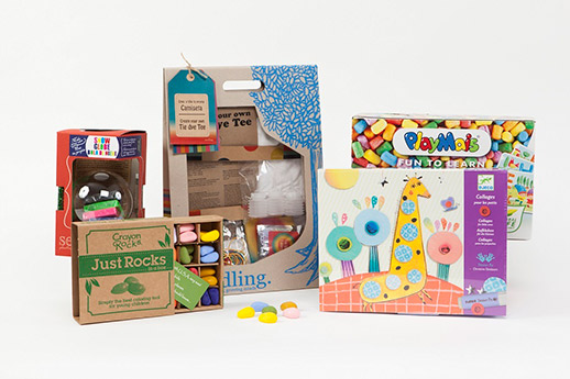 Jugaia,-juguetes-con-valores2_-Juguetes-e-ideas