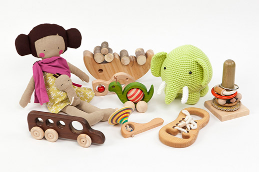 Jugaia,-juguetes-con-valores4_-Juguetes-e-ideas