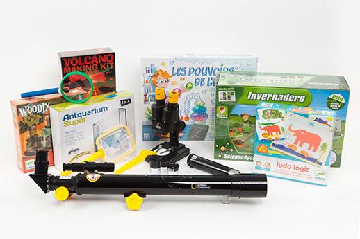 Jugaia,-juguetes-con-valores_-Juguetes-e-ideas