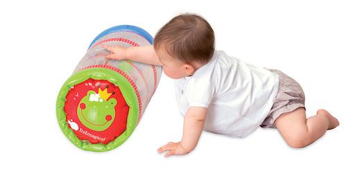 Juguetes Imaginarium-Baby-Fitness-Air-rolly