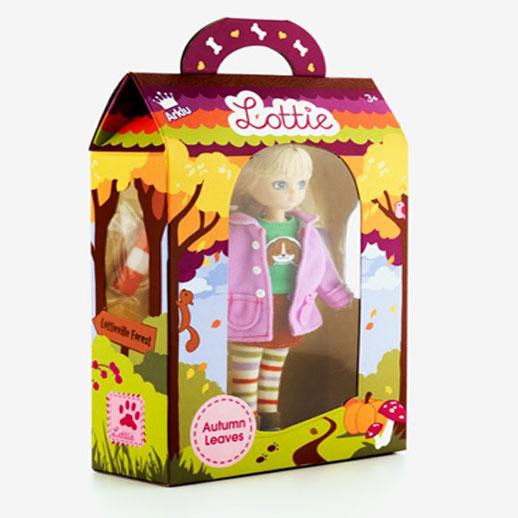 Lottie,-la-muñeca-ganadora-