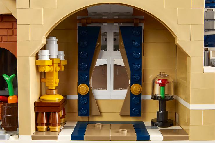 lumiere-disney-lego-blog-de-juguetes