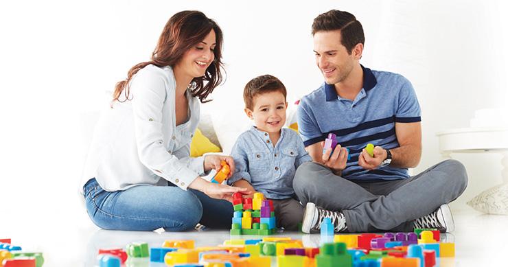 Mega Bloks-juguetes-bloc-juguetes-ideas-para-jugar1