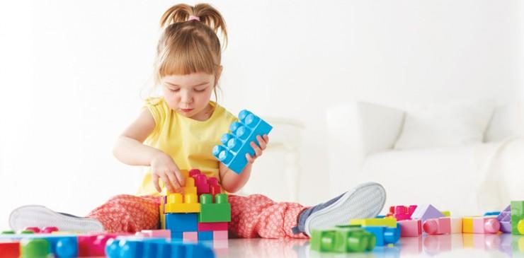 MegaBloks-juguetes-blog-juguetes-ideas-para-jugar2