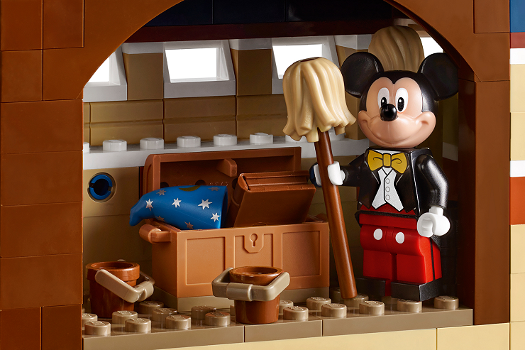 mickey-disney-lego-blog-de-juguetes