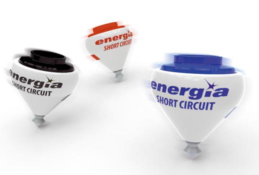 Peonzas Energía_Juguetes e ideas-4